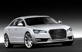 a8 audi 2010 audi s 2010 countdown a8 a7 and a6