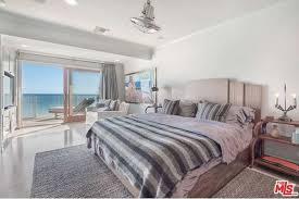 Leonardo Dicaprio Home by Leonardo Dicaprio U0027s Titanic Malibu Beach House Lists For 10 95