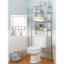 Harry Potter Bathroom Accessories Creative Ware Home 3 Pc Bath Storage Set