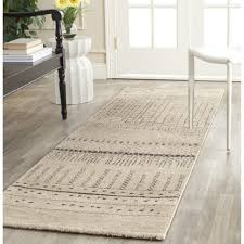 Jute Outdoor Rugs Decoration Large Outdoor Patio Rugs Jute Outdoor Area Rugs