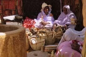cuisines des terroirs cuisines des terroirs dans le grand sud algérien paperblog