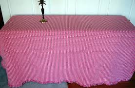 vintage shabby chic cotton throw blanket woven tapestry