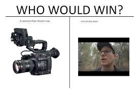 Plz Meme - low quality meme plz thx rebrn com