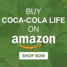 where to buy or in store coca cola
