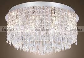 clip on light shade for ceiling bulb clipon light shade crackle 9 l shade regular clip clip on l