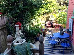 Clothing Optional Bed And Breakfast La Dauphine Résidence Des Artistes New Orleans Bed And Breakfast