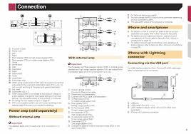 wiring of steering wheel controls aswc at aswc 1 diagram