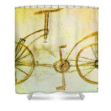 da vinci inventions first bicycle sketch by da vinci shower