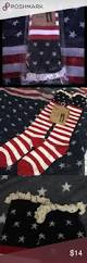 American Flag Rugs Best 25 American Flag Colors Ideas On Pinterest Red White Black