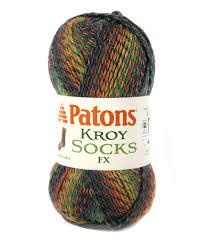 pattern kroy socks free knitting patterns for kroy socks gorink info for
