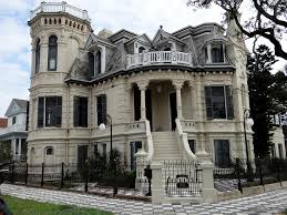 old mansions for sale cheap delectable spooky southern mansions