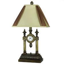 laketown furnishings lamps