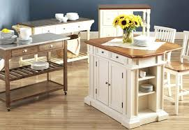 Kitchen Islands For Sale Stainless Steel Kitchen Work Table Island Large Size Of Steel
