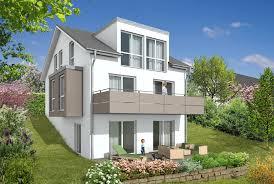 Einfamilienhaus Reihenhaus Efh Grafenau Wohnbau Mz Einfamilienhäuser Doppelhäuser