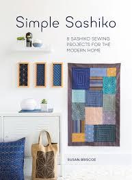 home design books 2016 108 best homemaker craft book awards 2016 images on