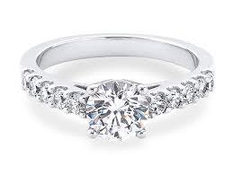 wedding ring dubai dubai diamonds diamonds dubai engagement rings engagement rings
