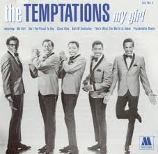 temptations christmas album my girl the temptations songs reviews credits allmusic