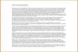 impressive resume objectives paralegal resume objective to get