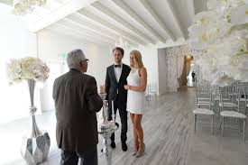 wedding venues in los angeles ca cheap wedding venues in the los angeles area