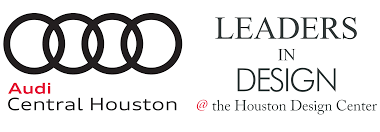 ginger hill design build the houston design center celebrating 30 years of fine design
