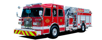 custom fire truck manufacturer u0026 sales sutphen