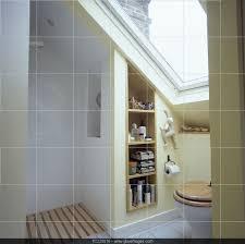 attic bathroom ideas attic bathroom design with transparent ceiling application part