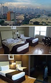 2 Bedroom Astoria Philippine Airlines U0026 Astoria Plaza Suites Live Travel Blog