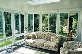 sunroom windows factory direct remodeling of atlanta photo gallery