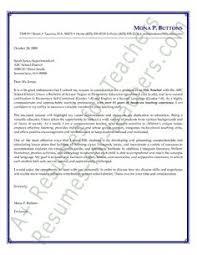 job sample cover letter music teacher cover letter sample cover letter sample letter