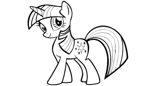my little pony coloring book coloring pages mlp paw patrol fun