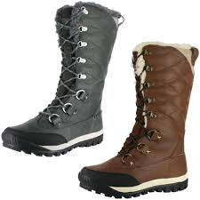 s waterproof boots s waterproof boots mount mercy