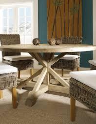 stunning ideas 60 inch dining table strikingly beautiful 1000