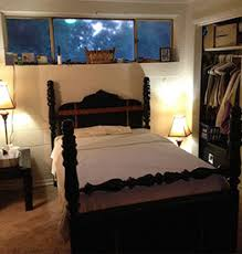 Donate Bedroom Furniture by Cheryl U0027s List Services