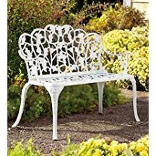 shabby chic garden furniture u2013 visit 4 yours