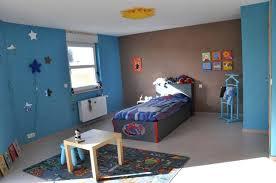 peinture chambre garcon 3 ans idee peinture chambre bebe garcon free