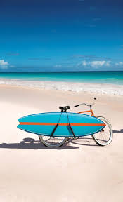 Palm Beach Tan Northport 285 Best Special U0026 Relaxing Moments Images On Pinterest