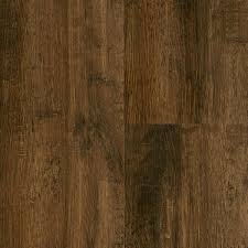 12 3mm Laminate Flooring Master Design Whiskey Barrel Oak Brown