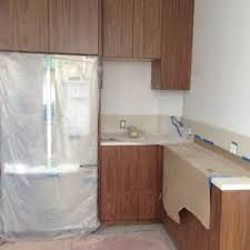 niviya kitchen and bath 16 photos u0026 21 reviews kitchen u0026 bath
