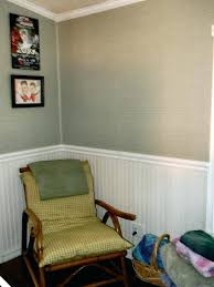 mobile home interior wall paneling emejing design my mobile home contemporary interior design ideas