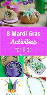 8 mardi gras activities for kids tip junkie