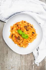 Mediterranean Vegan Kitchen - elegant mediterranean vegan kitchen taste