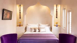 Moroccan Style Excellent Interior Design Ideas Bedroom Living - Interior design moroccan style