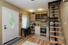 woodinville wine country tiny house ra89314 redawning