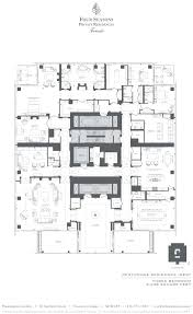 small one bedroom house plans small flat plans 3 bedroom flat plan drawing best ideas about
