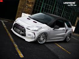 citroen sports car citroen ds3 wallpapers best of the best high definition