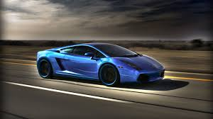Lamborghini Murcielago Blue - lamborghini gallardo wallpapers wallpapers browse
