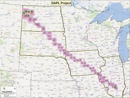 map of target black friday sales a nodapl map huffpost