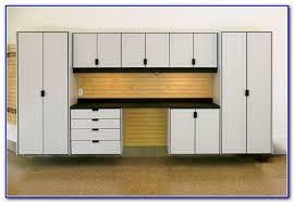 diamond plate garage storage cabinets cabinet home furniture