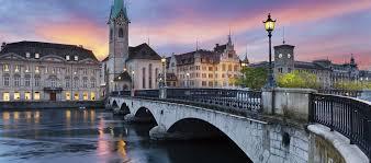 zurich city breaks cheap breaks to zurich lastminute com