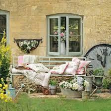 49 best french garden images on pinterest landscaping gardens